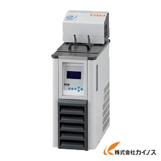 東京理化 ユニエースバス 低温恒温水槽 NCB-1210B NCB-1210B NCB1210B 【最安値挑戦 激安 通販 おすすめ 人気 価格 安い おしゃれ】