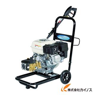 スーパー工業 エンジン式高圧洗浄機SEC-1013-2N SEC-1013-2N SEC10132N 【最安値挑戦 激安 通販 おすすめ 人気 価格 安い おしゃれ】