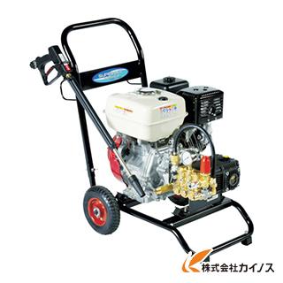 【送料無料】 スーパー工業 エンジン式高圧洗浄機SEC-1520-2N SEC-1520-2N SEC15202N 【最安値挑戦 激安 通販 おすすめ 人気 価格 安い おしゃれ】