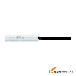 【送料無料】 ナカニシ E2000シリーズ用モーター(7721) EM-2350J EM2350J 【最安値挑戦 激安 通販 おすすめ 人気 価格 安い おしゃれ】