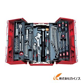 【送料無料】 KTC 両開き樹脂ケーススタンダードセット SK3531P 【最安値挑戦 激安 通販 おすすめ 人気 価格 安い おしゃれ】