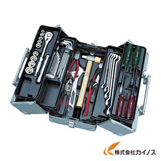 【送料無料】 KTC 工具セット(インダストリアルモデル) SK4411WM 【最安値挑戦 激安 通販 おすすめ 人気 価格 安い おしゃれ】