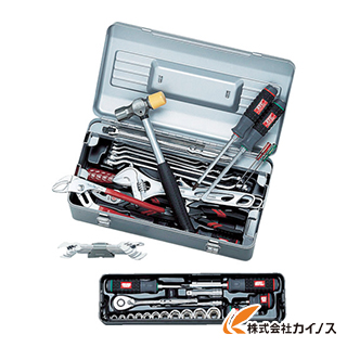 【送料無料】 KTC 工具セット SK3481S 【最安値挑戦 激安 通販 おすすめ 人気 価格 安い おしゃれ】