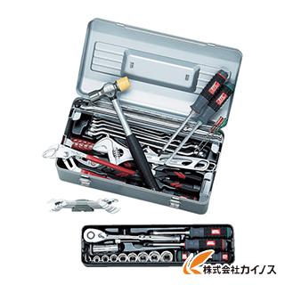 【送料無料】 KTC 工具セット SK4441S 【最安値挑戦 激安 通販 おすすめ 人気 価格 安い おしゃれ】
