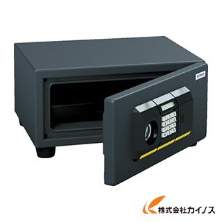 【送料無料】 エーコー テンキー式小型金庫 BES-2PK BES-2PK BES2PK 【最安値挑戦 激安 通販 おすすめ 人気 価格 安い おしゃれ】