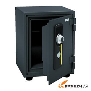 エーコー ダイヤル式耐火金庫 BES-8 BES8 【最安値挑戦 激安 通販 おすすめ 人気 価格 安い おしゃれ】
