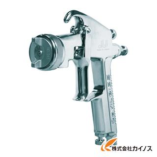 デビルビス 重力式スプレーガン標準型(ノズル口径1.0mm) JJ-K-343-1.0-G JJK3431.0G 【最安値挑戦 激安 通販 おすすめ 人気 価格 安い おしゃれ 16200円以上 送料無料】