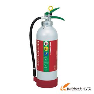 ドライケミカル ABC粉末消火器20型 PAN-20APS1 PAN20APS1 【最安値挑戦 激安 通販 おすすめ 人気 価格 安い おしゃれ 】