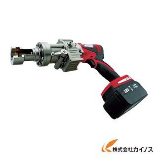 【送料無料】 サンコー テクノ オールアンカー専用電動油圧マシン SD-318R-CL SD318RCL 【最安値挑戦 激安 通販 おすすめ 人気 価格 安い おしゃれ】