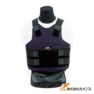 【良好品】 【送料無料】 US おしゃれ】 Armor F-500302-NAVY-M Armor インナーキャリア ポリコットン(男性用)【送料無料】 ネイビー M F-500302-NAVY-M F500302NAVYM【最安値挑戦 激安 通販 おすすめ 人気 価格 安い おしゃれ】, mamas store:0702188d --- canoncity.azurewebsites.net