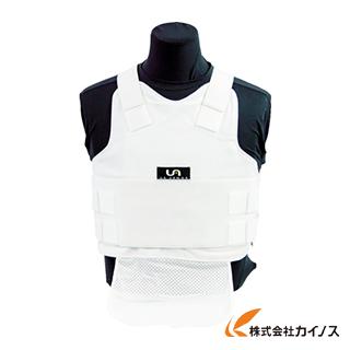 US Armor Armor インナーキャリア ポリコットン(男性用) ホワイト M F-500302-WHITE-M F500302WHITEM 【最安値挑戦 激安 通販 おすすめ 人気 価格 安い おしゃれ】
