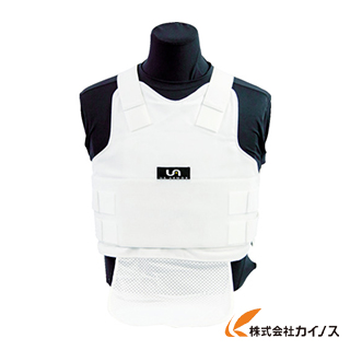 【送料無料】 US Armor Armor インナーキャリア ポリコットン(男性用) ホワイト L F-500302-WHITE-L F500302WHITEL 【最安値挑戦 激安 通販 おすすめ 人気 価格 安い おしゃれ】