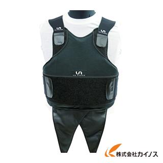 【送料無料】 US Armor Armor インナーキャリア ACS(男性用) ブラック L F-500300-BLK-L F500300BLKL 【最安値挑戦 激安 通販 おすすめ 人気 価格 安い おしゃれ】