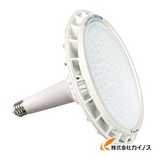 【送料無料】 T-NET NT1000 ソケット型 レンズ可変仕様 電源外付 90° 昼白色 NT1000N-LS-S90 NT1000NLSS90 【最安値挑戦 激安 通販 おすすめ 人気 価格 安い おしゃれ】