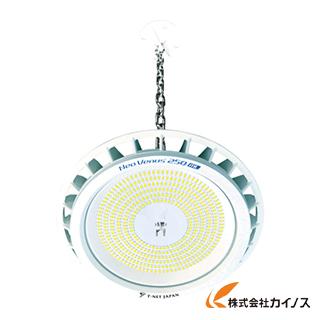 【送料無料】 T-NET NT250 吊下げ型 レンズ可変仕様 電源外付 クリアカバー 昼白色 NT250N-LS-HC NT250NLSHC 【最安値挑戦 激安 通販 おすすめ 人気 価格 安い おしゃれ】