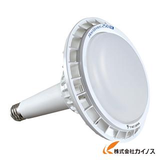 T-NET NT250 ソケット型 レンズ可変 電源外付 HAGOROMO 昼白 NT250N-LS-SH NT250NLSSH 【最安値挑戦 激安 通販 おすすめ 人気 価格 安い おしゃれ】