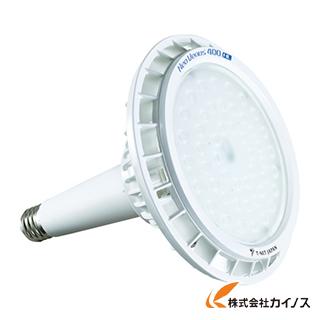 【送料無料】 T-NET NT400 ソケット型 レンズ可変仕様 電源外付 30° 昼白色 NT400N-LS-S30 NT400NLSS30 【最安値挑戦 激安 通販 おすすめ 人気 価格 安い おしゃれ】