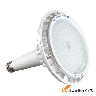 【送料無料】 T-NET NT400 ソケット型 レンズ可変仕様 電源外付 60° 昼白色 NT400N-LS-S60 NT400NLSS60 【最安値挑戦 激安 通販 おすすめ 人気 価格 安い おしゃれ】