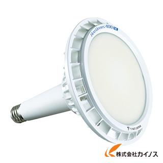 【送料無料】 T-NET NT400 ソケット型 レンズ可変 電源外付 フロストカバー 昼白色 NT400N-LS-SF NT400NLSSF 【最安値挑戦 激安 通販 おすすめ 人気 価格 安い おしゃれ】