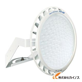 【送料無料】 T-NET NT700 投光器型 レンズ可変仕様 電源外付 30° 昼白色 NT700N-LS-FA30 NT700NLSFA30 【最安値挑戦 激安 通販 おすすめ 人気 価格 安い おしゃれ】