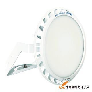 T-NET NT700 投光器型 レンズ可変 電源外付 フロストカバー 昼白色 NT700N-LS-FAF NT700NLSFAF 【最安値挑戦 激安 通販 おすすめ 人気 価格 安い おしゃれ】