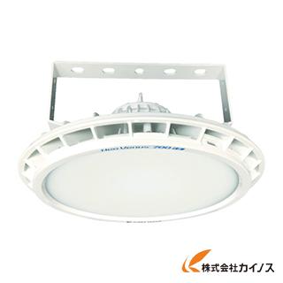 【送料無料】 T-NET NT700 直付け型 レンズ可変 電源外付 フロストカバー 昼白色 NT700N-LS-FBF NT700NLSFBF 【最安値挑戦 激安 通販 おすすめ 人気 価格 安い おしゃれ】