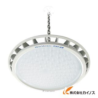 【送料無料】 T-NET NT700 吊下げ型 レンズ可変仕様 電源外付 60° 昼白色 NT700N-LS-H60 NT700NLSH60 【最安値挑戦 激安 通販 おすすめ 人気 価格 安い おしゃれ】