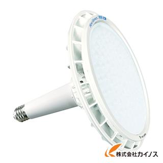 【送料無料】 T-NET NT700 ソケット型 レンズ可変仕様 電源外付 30° 昼白色 NT700N-LS-S30 NT700NLSS30 【最安値挑戦 激安 通販 おすすめ 人気 価格 安い おしゃれ】