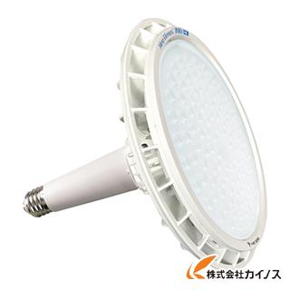 【送料無料】 T-NET NT700 ソケット型 レンズ可変仕様 電源外付 90° 昼白色 NT700N-LS-S90 NT700NLSS90 【最安値挑戦 激安 通販 おすすめ 人気 価格 安い おしゃれ】