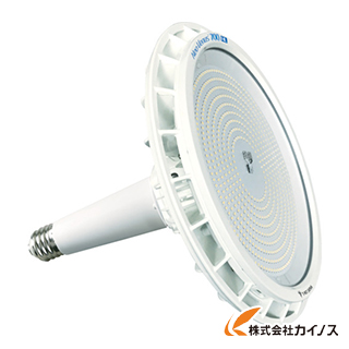 【送料無料】 T-NET NT700 ソケット型 レンズ可変 電源外付 クリアカバー 昼白色 NT700N-LS-SC NT700NLSSC 【最安値挑戦 激安 通販 おすすめ 人気 価格 安い おしゃれ】