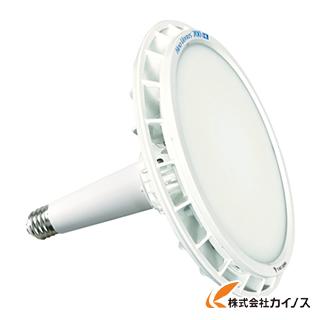 【送料無料】 T-NET NT700 ソケット型 レンズ可変 電源外付 フロストカバー 昼白色 NT700N-LS-SF NT700NLSSF 【最安値挑戦 激安 通販 おすすめ 人気 価格 安い おしゃれ】