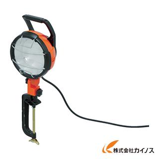 IRIS LEDクランプライト5500lm LWT-5500C LWT5500C 【最安値挑戦 激安 通販 おすすめ 人気 価格 安い おしゃれ 16200円以上 送料無料】