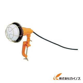 IRIS クランプ式交換電球型投光器5500lm LWT-5500CK LWT5500CK 【最安値挑戦 激安 通販 おすすめ 人気 価格 安い おしゃれ 】