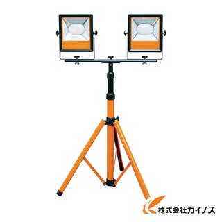 【送料無料】 IRIS LEDスタンドライト10000lm LWT-10000ST LWT10000ST 【最安値挑戦 激安 通販 おすすめ 人気 価格 安い おしゃれ】