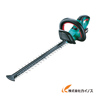 ボッシュ コードレスヘッジトリマー AHS50-20LI AHS5020LI 【最安値挑戦 激安 通販 おすすめ 人気 価格 安い おしゃれ】