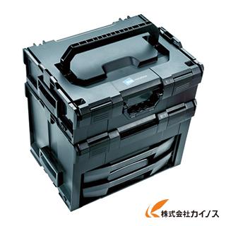 B&W ツールケース LBOXX 118.01 118.01 【最安値挑戦 激安 通販 おすすめ 人気 価格 安い おしゃれ】