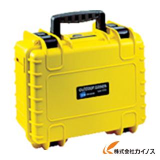 B&W プロテクタケース 3000 黄 フォーム 3000/Y/SI 3000YSI 【最安値挑戦 激安 通販 おすすめ 人気 価格 安い おしゃれ 16500円以上 送料無料】