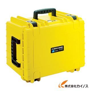 【送料無料】 B&W プロテクタケース 5500 黄 フォーム 5500/Y/SI 5500YSI 【最安値挑戦 激安 通販 おすすめ 人気 価格 安い おしゃれ】