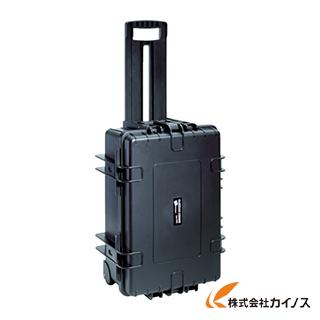 【送料無料】 B&W プロテクタケース 6700 黒 フォーム 6700/B/SI 6700BSI 【最安値挑戦 激安 通販 おすすめ 人気 価格 安い おしゃれ】