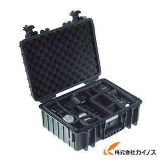 B&W 65000用 ディバイダー RPD/6500 RPD6500 【最安値挑戦 激安 通販 おすすめ 人気 価格 安い おしゃれ 】