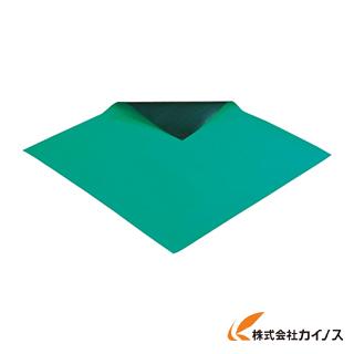 【送料無料】 HOZAN 導電性カラーマット グリーン 長さ10M F-746 F746 【最安値挑戦 激安 通販 おすすめ 人気 価格 安い おしゃれ】