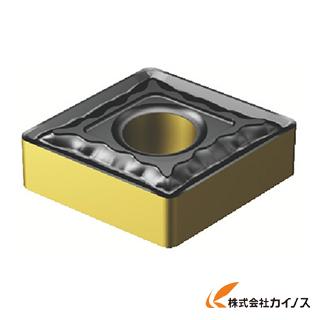 サンドビック T-MaxP チップ 2220 CNMG CNMG120408MF (10個) 【最安値挑戦 激安 通販 おすすめ 人気 価格 安い おしゃれ 】