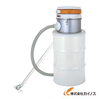 【送料無料】 スイデン ドラム缶用クリーナー SDV-S3303 SDVS3303 【最安値挑戦 激安 通販 おすすめ 人気 価格 安い おしゃれ】