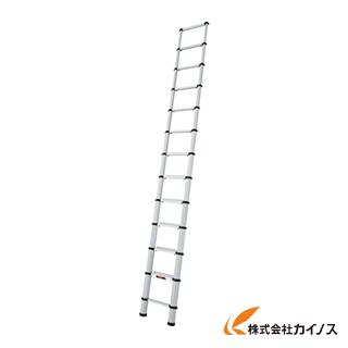 ハセガワ コンパクト1連梯子 HPS-38BD HPS38BD 【最安値挑戦 激安 通販 おすすめ 人気 価格 安い おしゃれ】