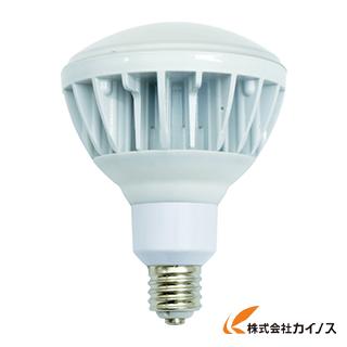 日動 LED交換球 ハイスペックエコビック40W E39 昼白色 本体白 L40V2-J110-50K L40V2J11050K 【最安値挑戦 激安 通販 おすすめ 人気 価格 安い おしゃれ 16200円以上 送料無料】