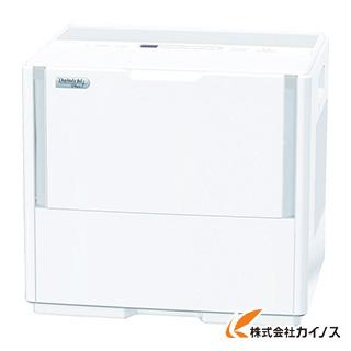 【送料無料】 ダイニチ 気化ハイブリッド式大型加湿器 HD-182-ホワイト HD-182-W HD182W 【最安値挑戦 激安 通販 おすすめ 人気 価格 安い おしゃれ】