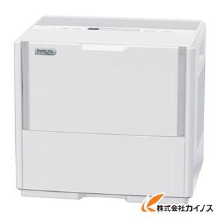 【送料無料】 ダイニチ 気化ハイブリッド式大型加湿器 HD-242-ホワイト HD-242-W HD242W 【最安値挑戦 激安 通販 おすすめ 人気 価格 安い おしゃれ】