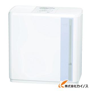 【送料無料】 ダイニチ 気化ハイブリッド式加湿器 HD-700E-ラベンダー HD-700E-V HD700EV 【最安値挑戦 激安 通販 おすすめ 人気 価格 安い おしゃれ】