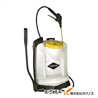 【送料無料】 MESTO 畜圧式噴霧器 3552BT RS125 12L 3552BT 【最安値挑戦 激安 通販 おすすめ 人気 価格 安い おしゃれ】