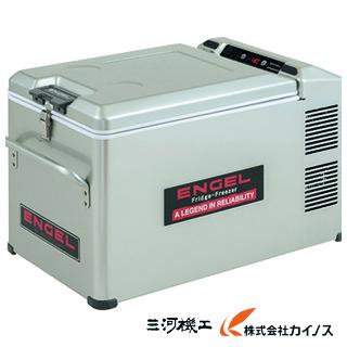 【熱中症対策】 【送料無料】 エンゲル ポータブル冷蔵庫 MT35F-P MT35FP 【最安値挑戦 激安 通販 おすすめ 人気 価格 安い おしゃれ】